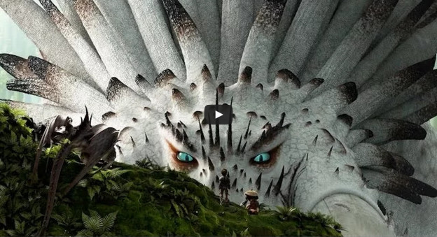 train-dragon-2