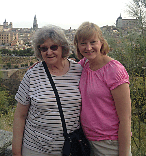 marie-and-mom-in-toledo-for-print