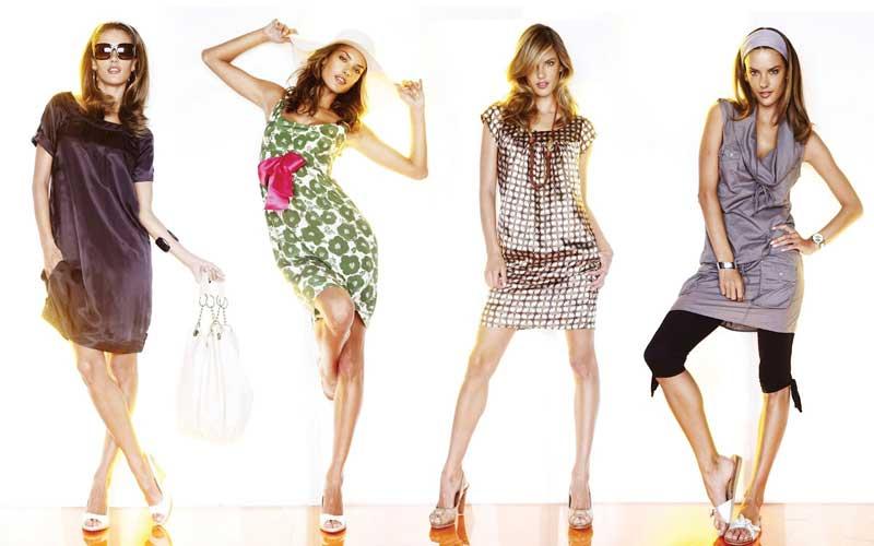 alessandra-fashion-wallpapers