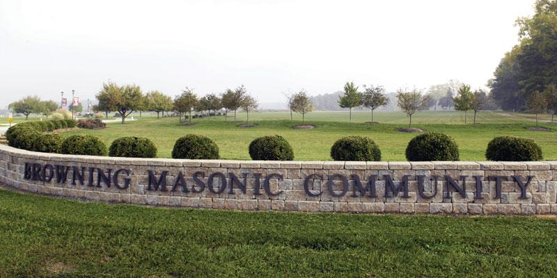 B-Masonic-