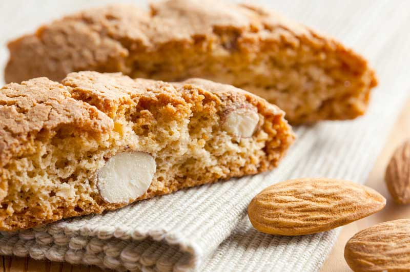 almond-biscotti-recipe