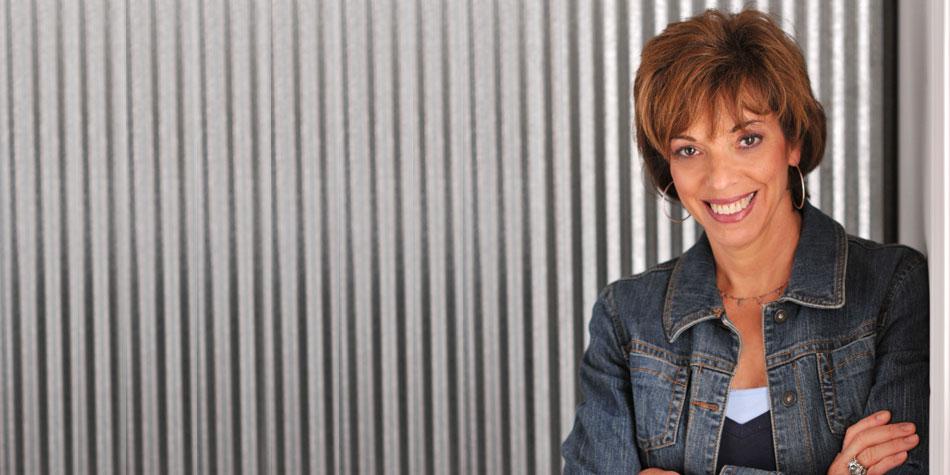 Sue-McMahon-2