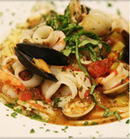 LaScola-picture-for-recipe---cioppino