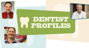 dentistprofiles_ml_splash_1017