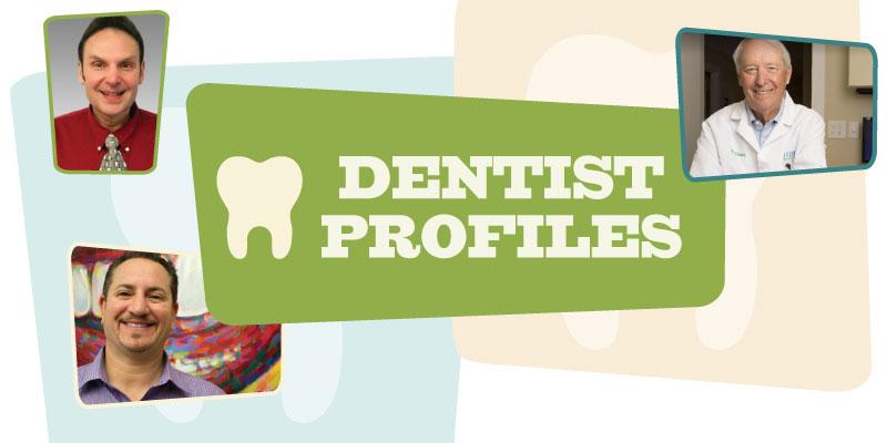 dentistprofiles_ml_splash_1017