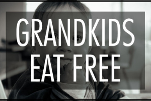 grandkids-eat-free-2