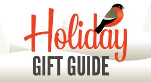 HolidayGiftGuideSplash_1219