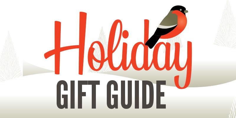 HolidayGiftGuideSplash_1219