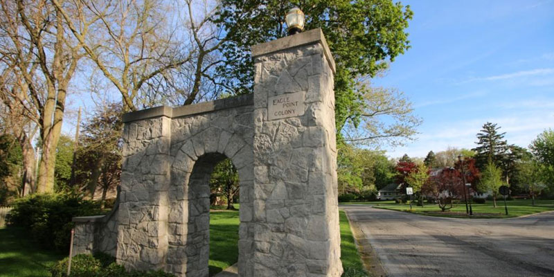 Entrance-to-Eagle-Point-Colony