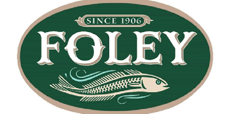 foleyFish_lg