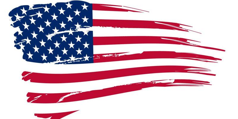 American-Flag-Wallpaper-(1)
