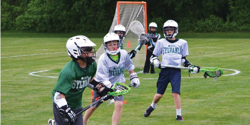 Sylvania-Rec-District-(lacrosse)