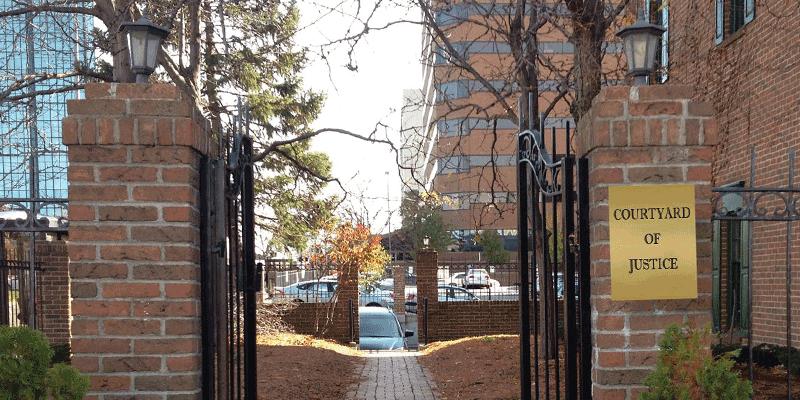 Photo of Toledo Fair Housing Center