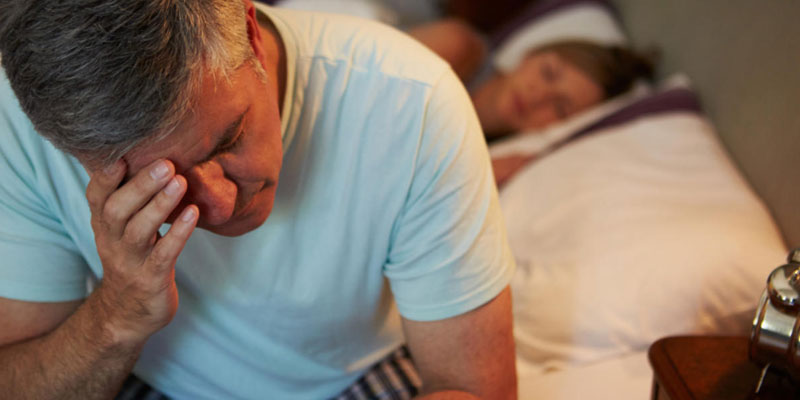 sleepinsomnia