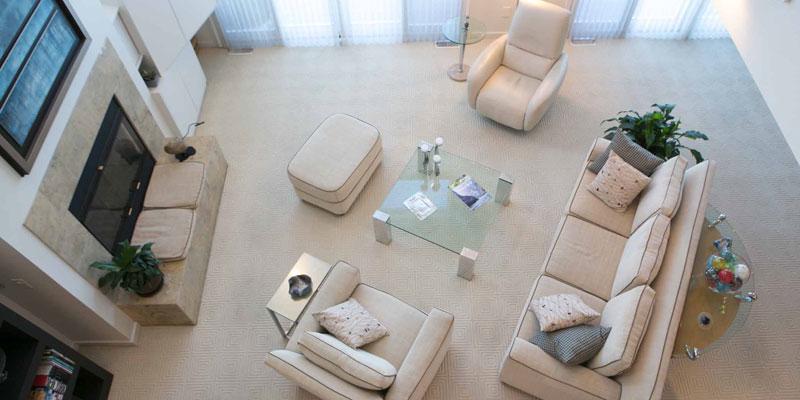 birdseye-livingroom