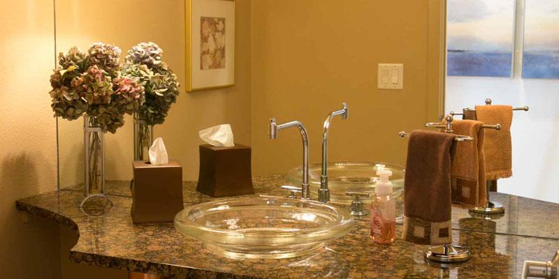 vanitybathroom