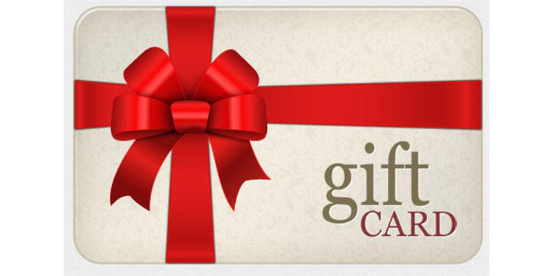 holiday-gift-card