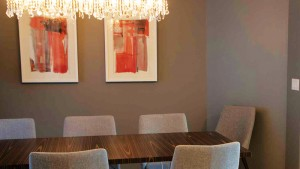 diningroom-mliving-home