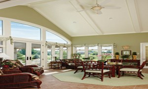 english-country-sunroom-mature-living-toledo