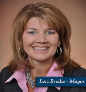 lori-brodie-mayor-whitehouse-toledo
