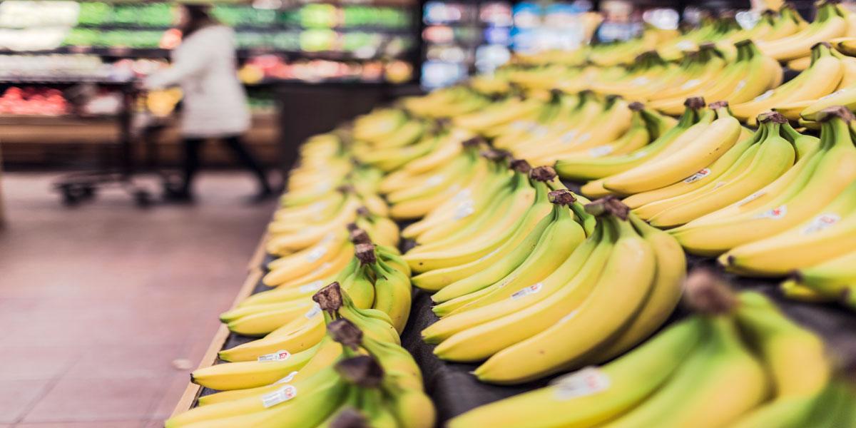 savings-smart-shopping-finance
