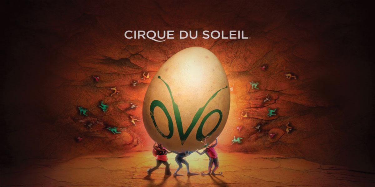 cirque-du-soleil-toledo