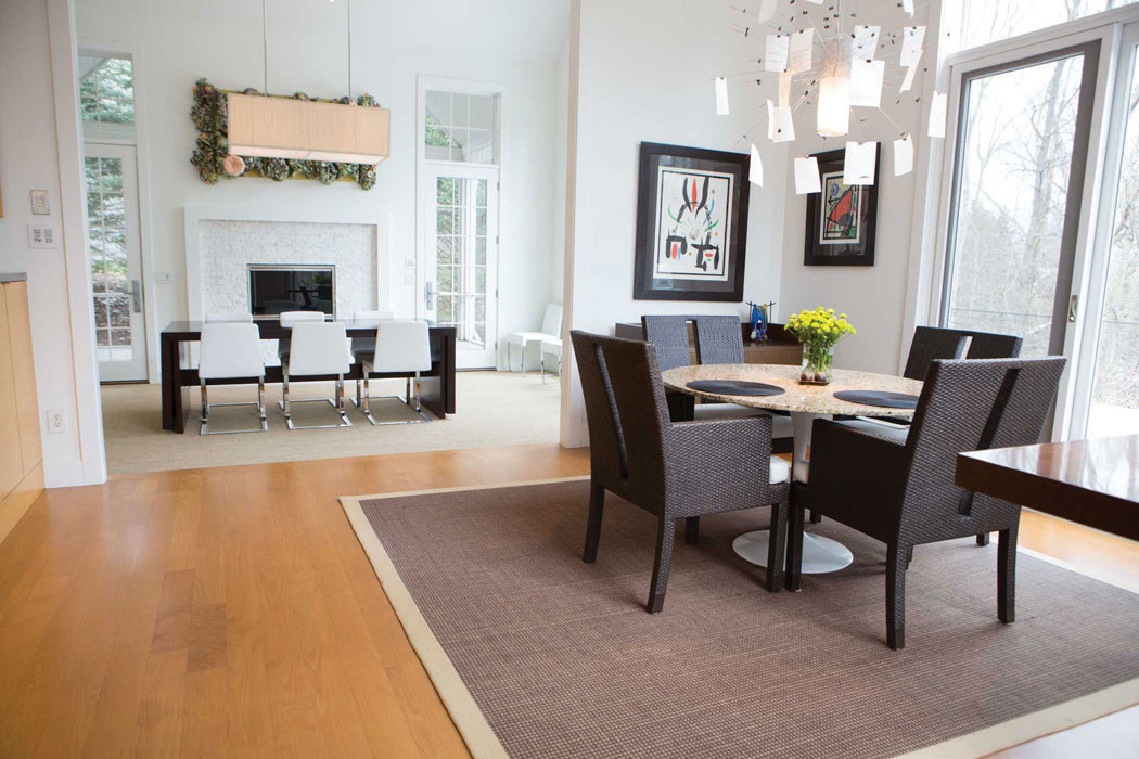 interior-design-home-mature-living