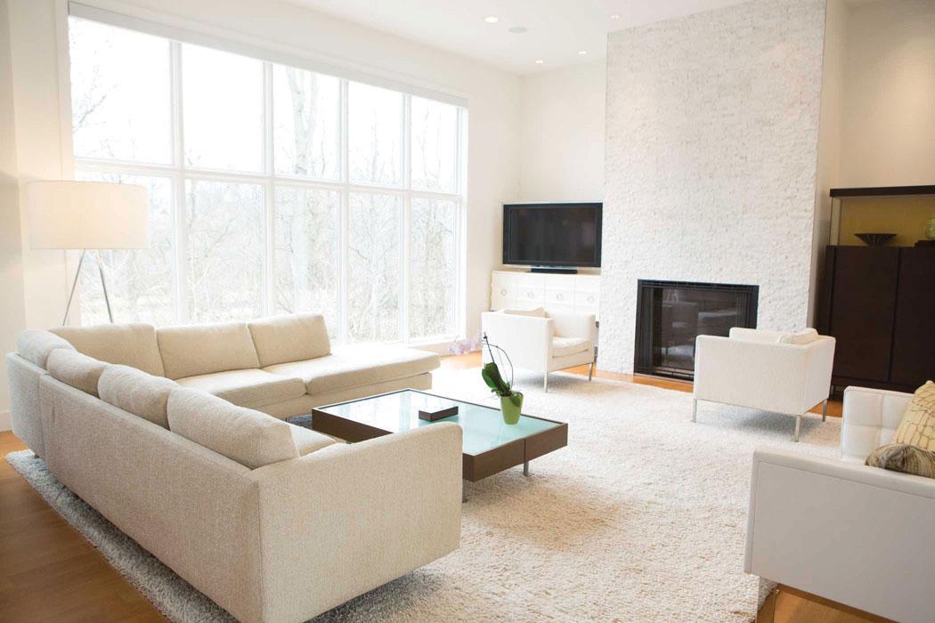 interior-design-toledo-mature-living-home