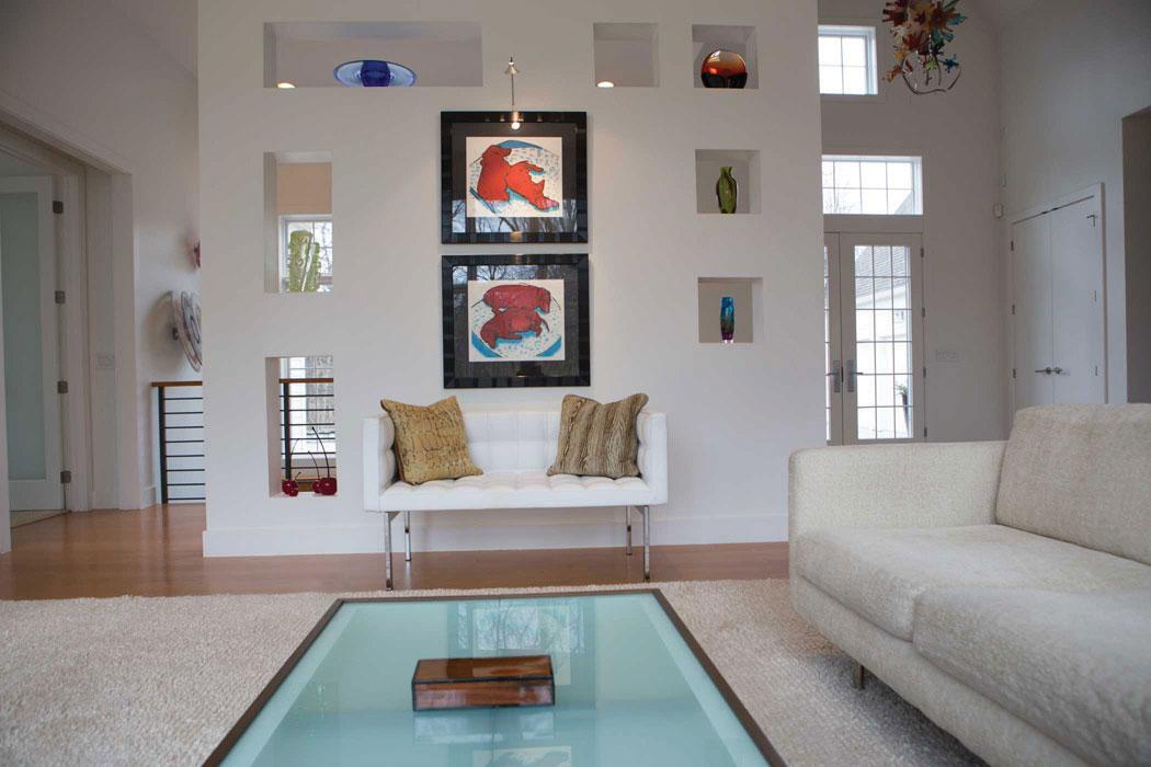 interior-design-toledo-mature-living