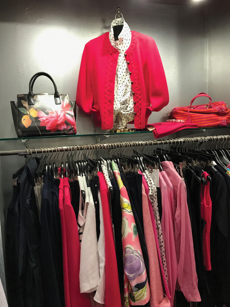 womens-clothing-local-store