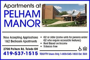 Apartments-at-Pelham-MLwidget