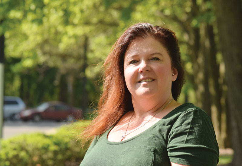 foundation-park-toledo