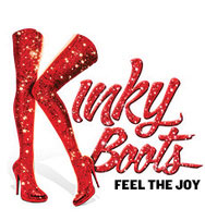 kinky-boots-theatre