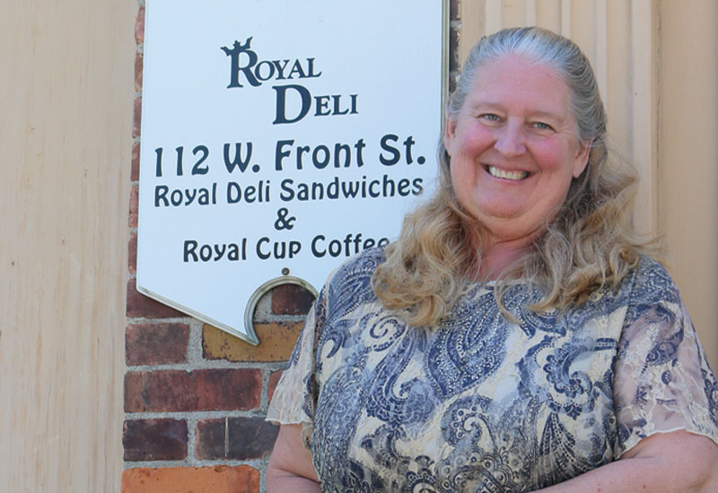 royal-deli