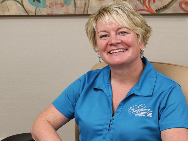 sue-snoddy-perrysburg-commons