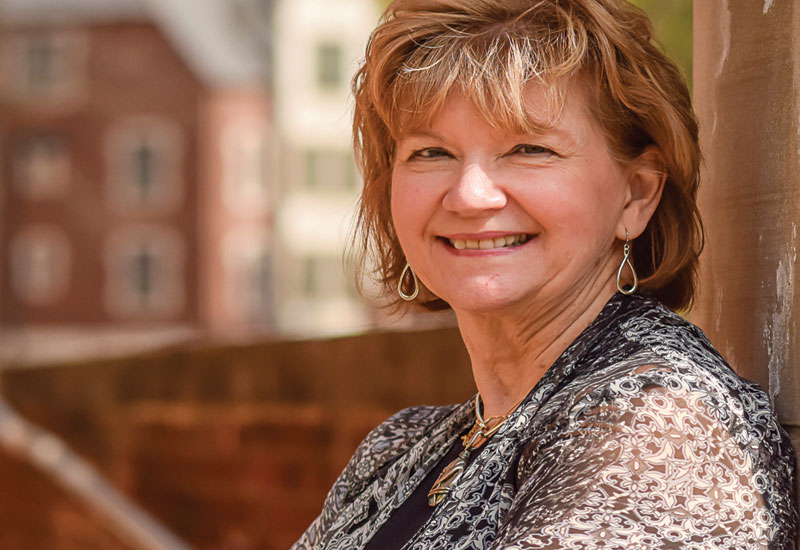 sunset-retirement-community