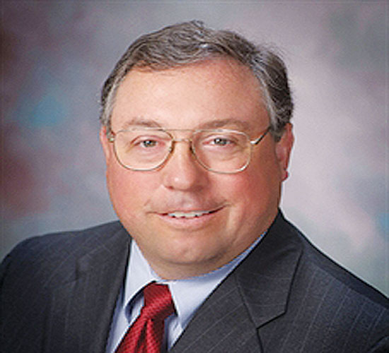 william-t-wagoner