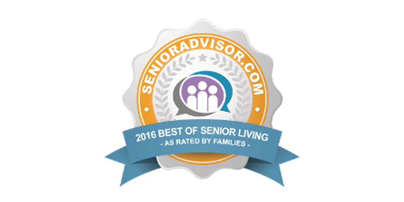 2016-senior-living-award-sm
