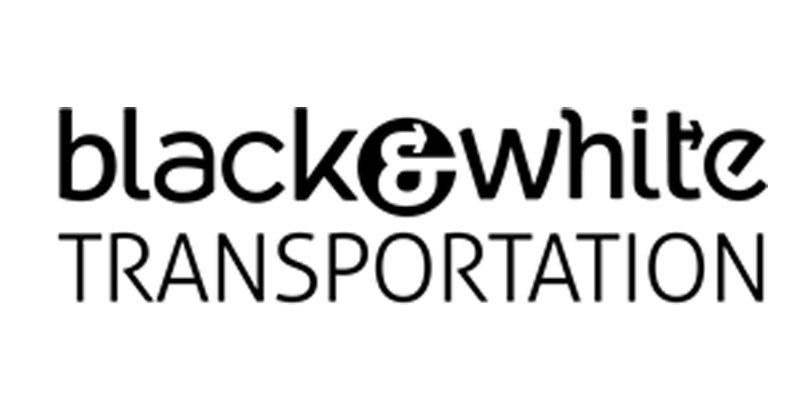 BWT_BW_transportation