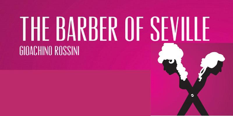 Barber-word