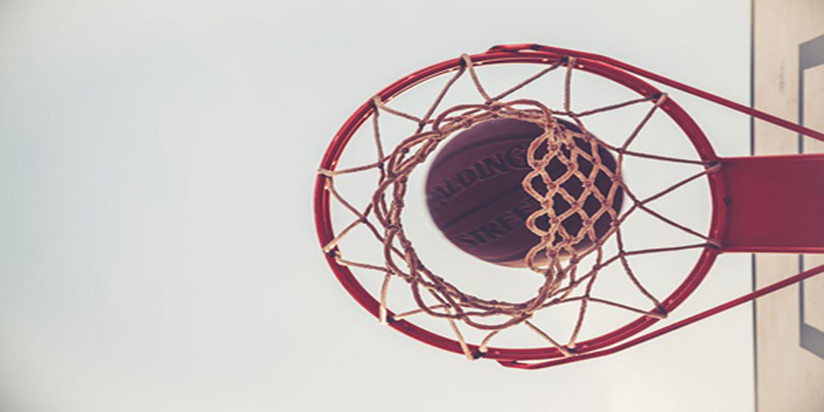 Basketball-Rossford-High-School