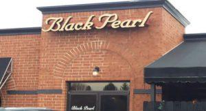 Black-Pearl-Toledo-Food1