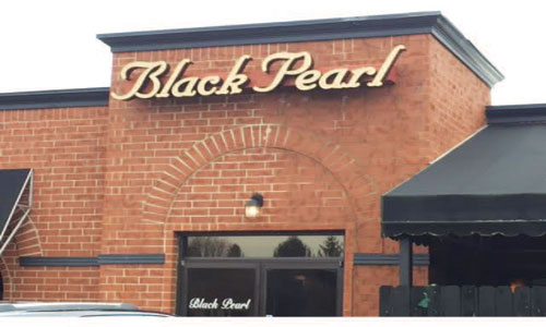 Black-Pearl-Toledo-Food1