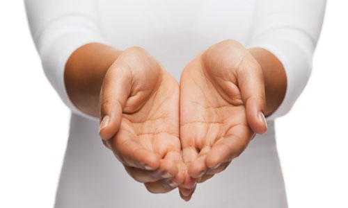 Blessing-Hands-Interfaith-Church-Toledo