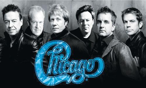 Chicago-Toledo-Mature-Living