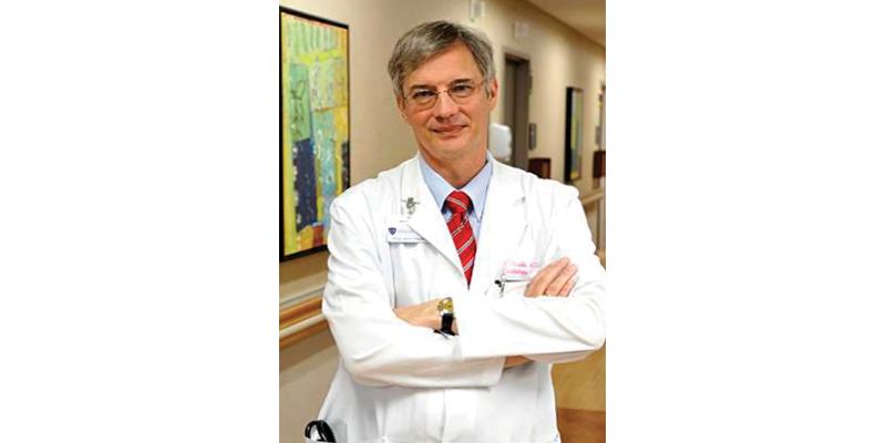 Dr.-Blair-Grubb
