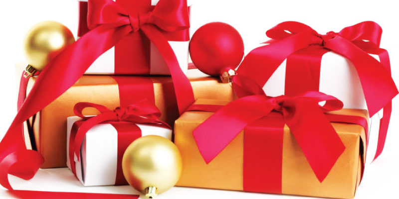 GIFT-giving-ml-12-15