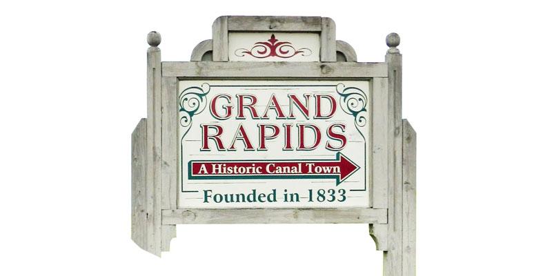 Grand-Rapids-Sign