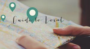 Guide-to-local-toledo-2
