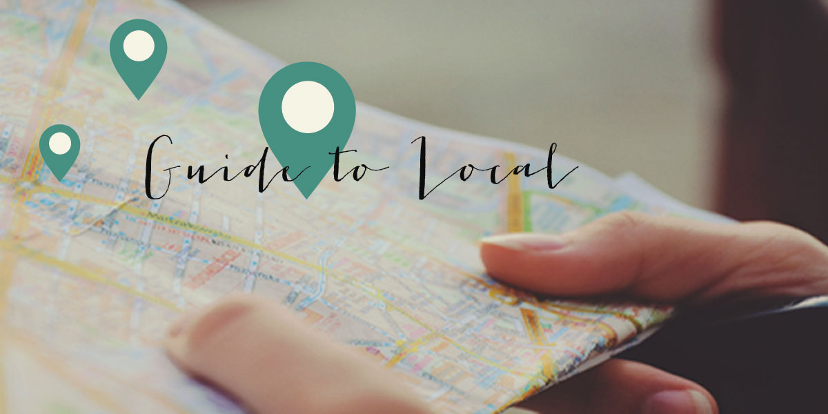 Guide-to-local-toledo-2